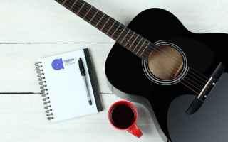 Musica: musica  autori  canzoni  concorsi  live
