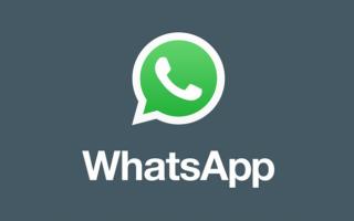 Sicurezza: whatsapp  app android  privacy
