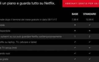 https://www.diggita.it/modules/auto_thumb/2017/10/11/1610529_netflixprezzi-500x244_thumb.jpg