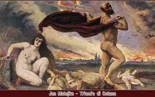 Religione: dharma  diavolo  esorcismo  gesù
