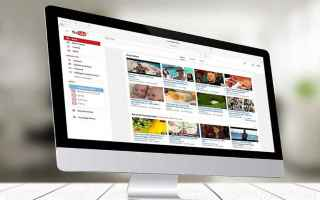 Video online: youtube  windows  macos  web  internet
