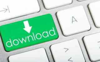 File Sharing: download