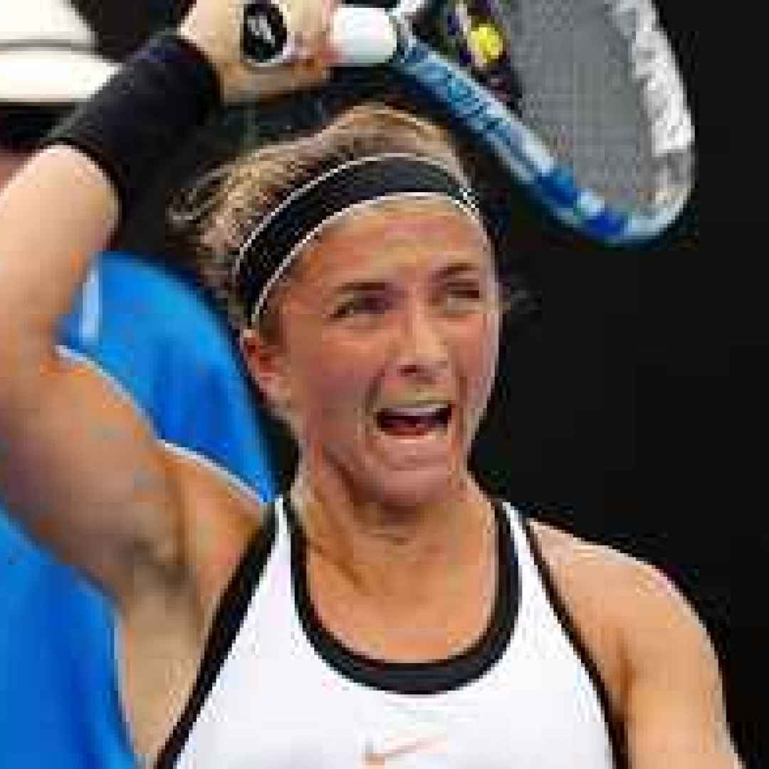 tennis grand slam sharapova errani