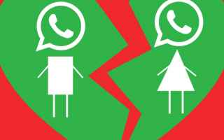 whatsapp  smartphone  app