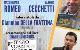 Milano: politica  milano  eventi