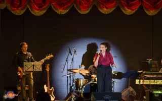 Musica: musica  concerti  eventi