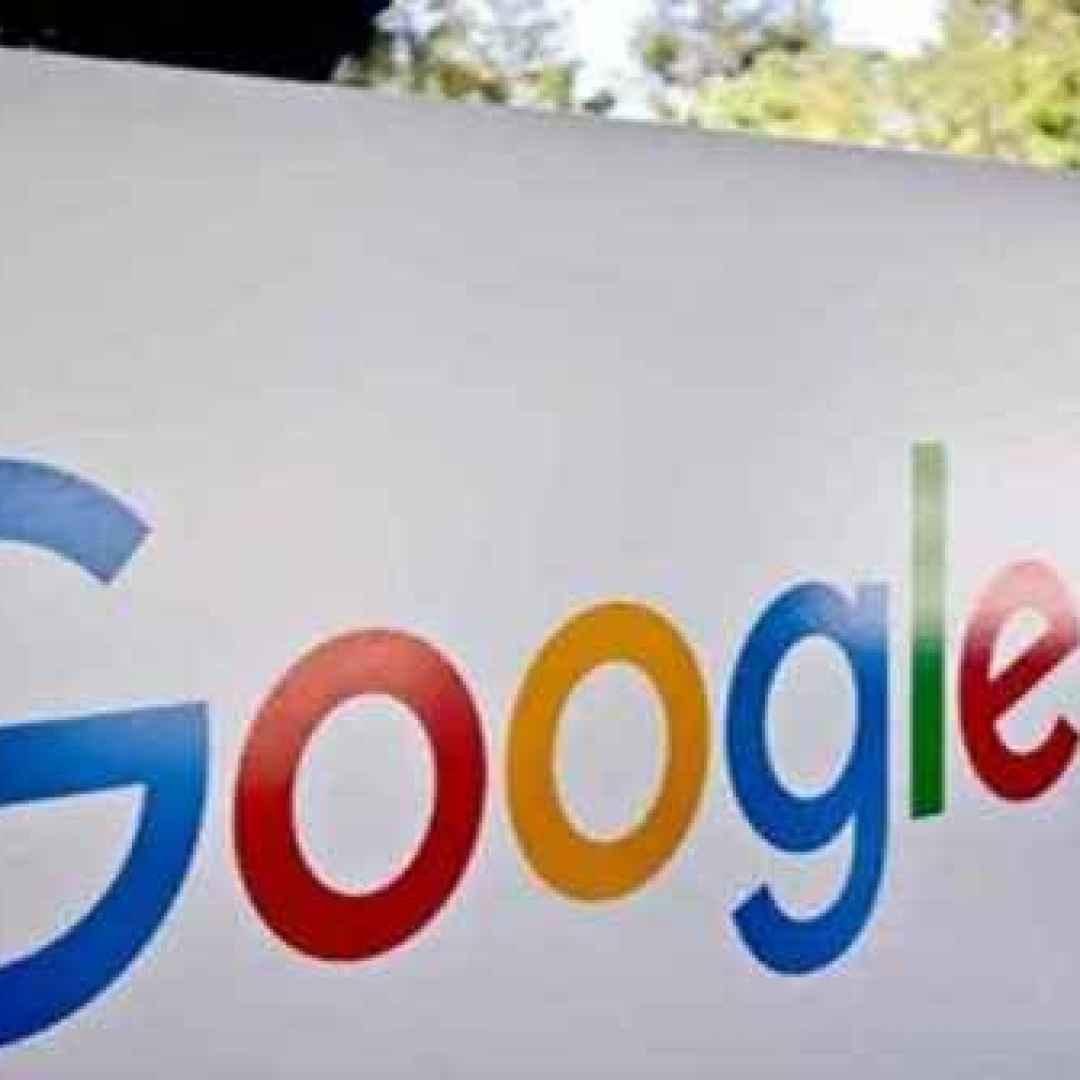 google  web  windows  macos  motore di ricerca