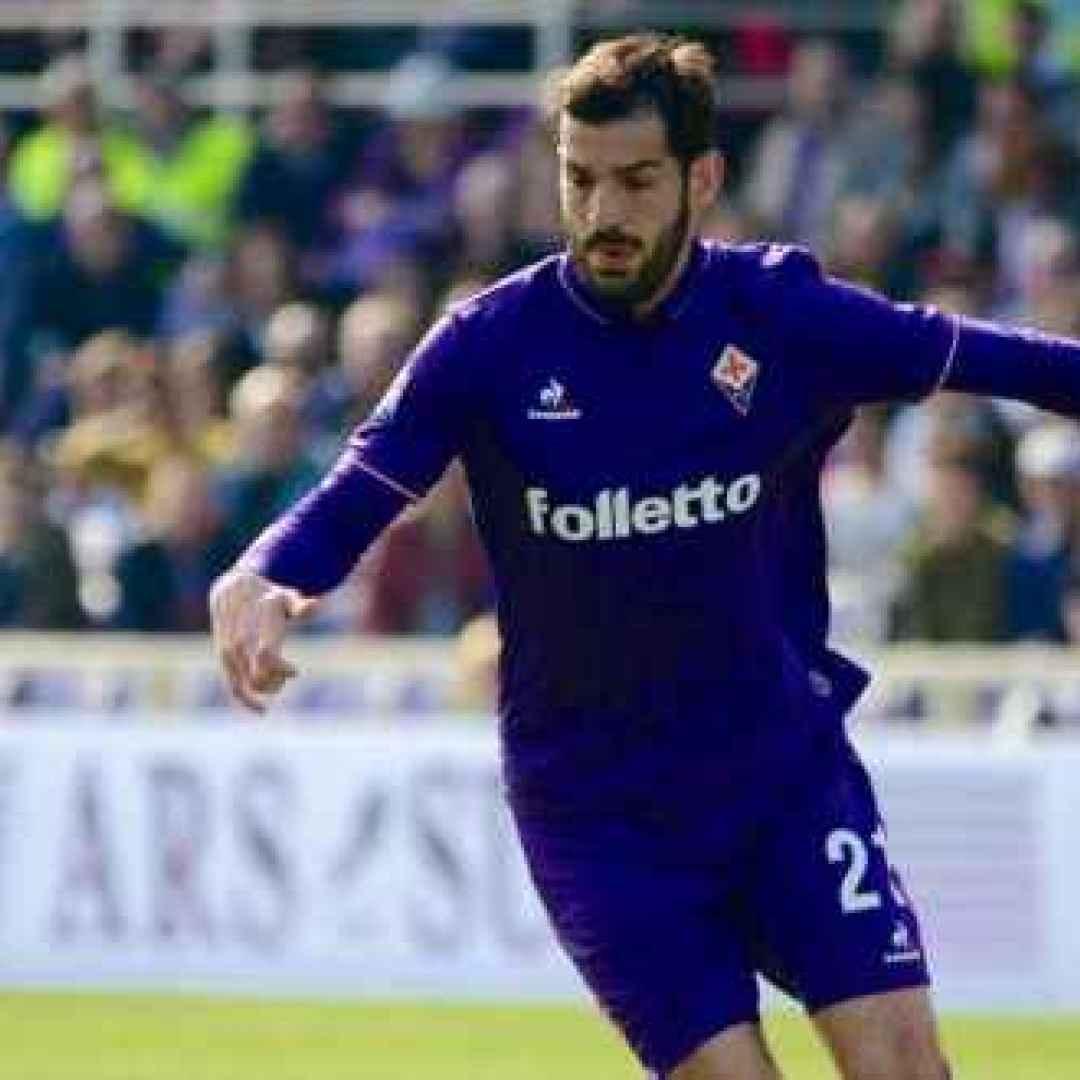 Image Result For Fiorentina Cagliari