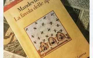 Libri: libri  recensione  economia  liberismo