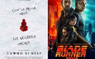 Milano: weekend  milano  cinema  lingua originale
