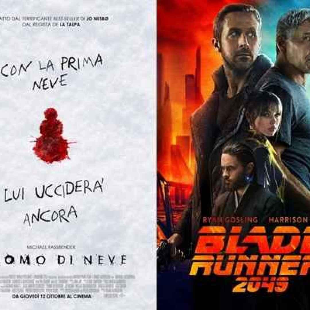 weekend  milano  cinema  lingua originale