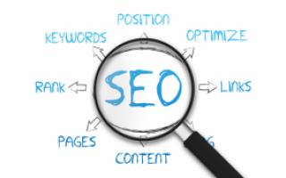 SEO: seo  seo google  sito  indicizzazione