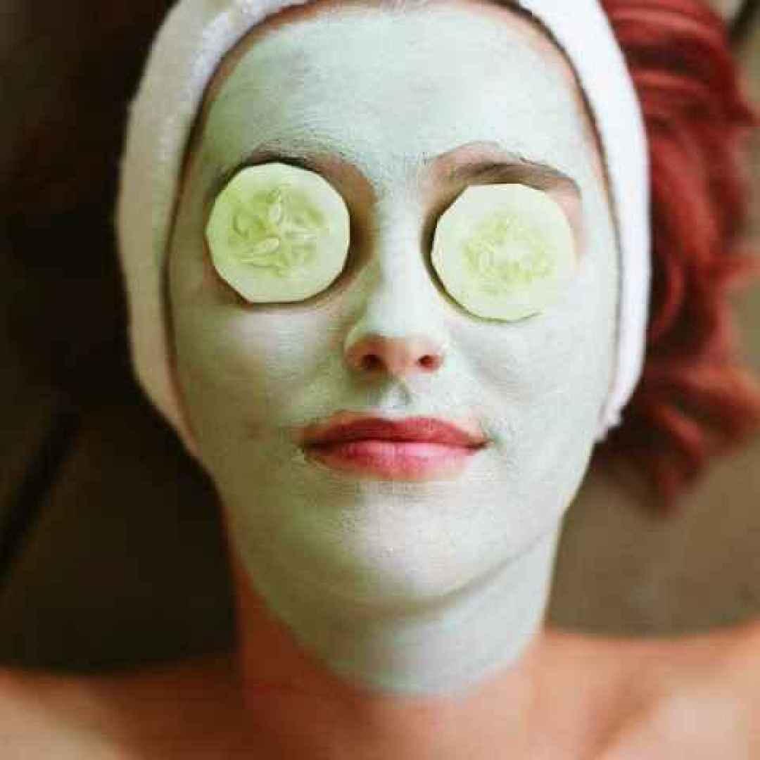 donna beauty makeup bellezza consigli