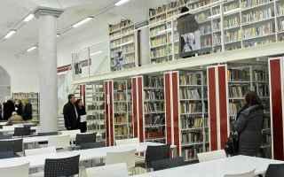 Torino: abbonamento musei  piemonte  asti
