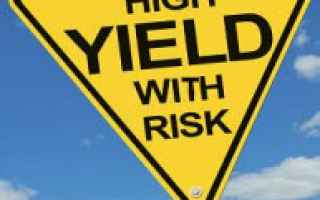 Borsa e Finanza: finanza  investimenti  obbligazioni