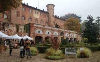 Torino: moncalieri