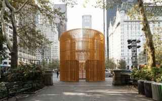 Arte: arte  scultura  installazione  ai weiwei