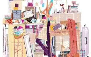 casa  psicologia  crescita personale