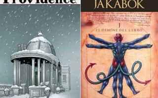 Libri: libri  lettura  consigli  thriller