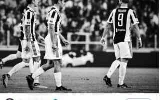 Serie A: juventus  dybala  calcio  serie a  news