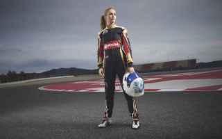 Formula 1: formula 1  donne  twitter