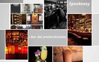 Viaggi: bar  drink  new york  viaggi