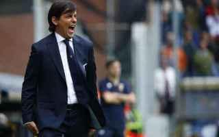 #calciomercato   juve   serie a