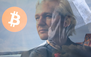 Soldi Online: wikileaks  assange  bitcoin  valute