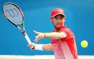 Tennis: tennis grand slam sela coric mosca