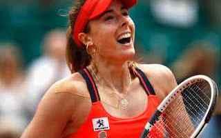 tennis grand slam cornet mosca