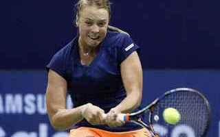 tennis grand slam kontaveit lussemburgo