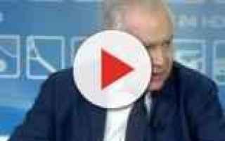 Serie A: inter  sconcerti