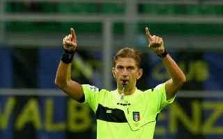 Serie A: Il Var sta placando le polemiche?