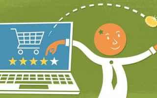 Soldi Online: ppc  guadagna  gratis  ads  cashback