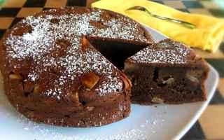 Ricette: dolci  torte  pasticceria