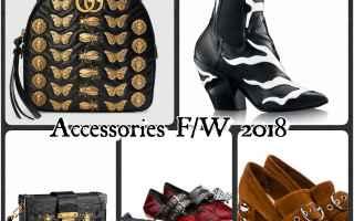 Moda: moda style fashion lifestyle stile