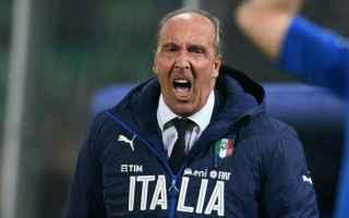 Nazionale: #italia   mondiali   spareggi