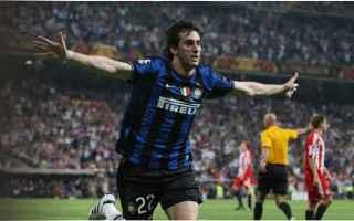 Serie A: inter  icardi  milito