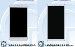 Cellulari: vivo  vivo smartphone  android