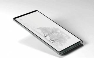 Cellulari: oppo  oppo r11s  smartphone