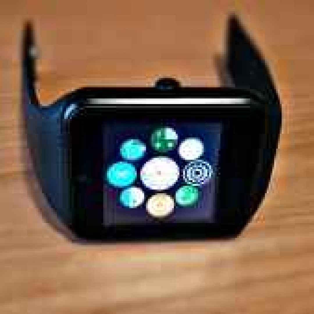 smartwatch  miglior smartwatch  amazon