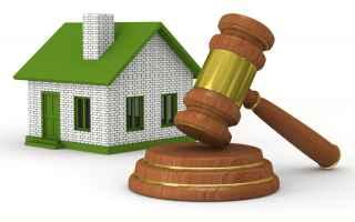 esecuzioni immobiliari sequestro pignora