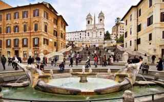 Roma: roma  capitale  ministri  raggi