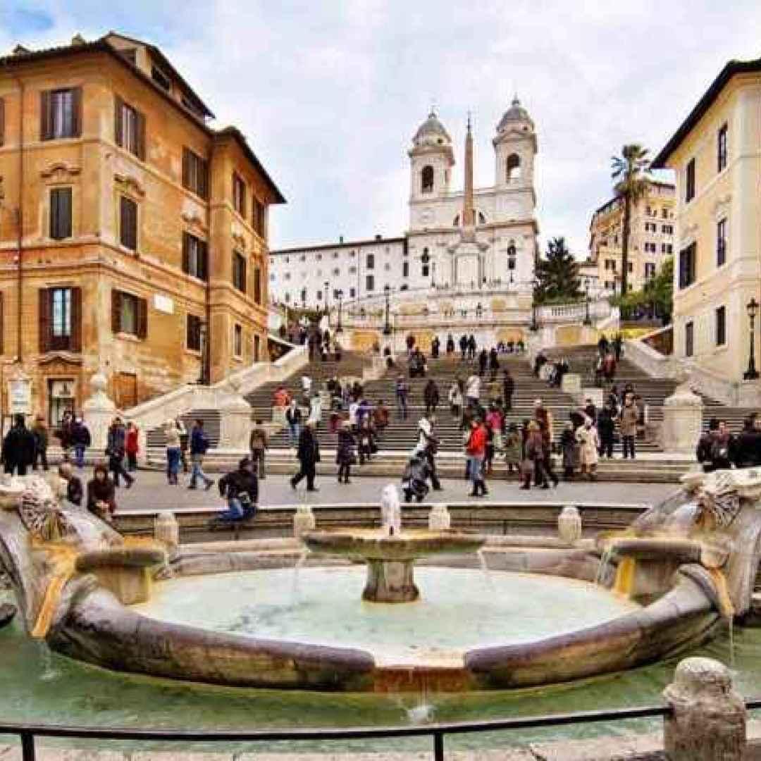 roma  capitale  ministri  raggi