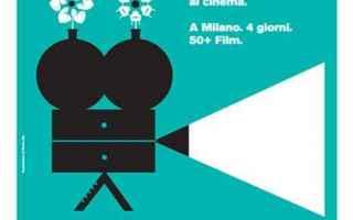 Design: milano design film festival programma