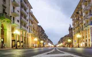 Torino: cuneo  piemonte  prodotti tipici