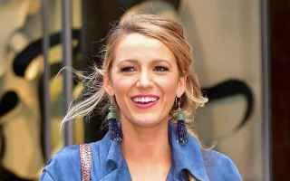 Moda: celebrities; bags  accessori  borse
