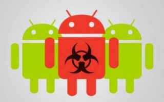 Sicurezza: hacker  security  android  minecraft  whatsapp