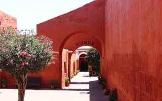 Viaggi: viaggi  perù  turismo  vacanze