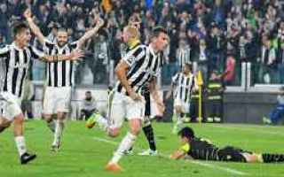 Champions League: juventus  sporting  calcio  champions